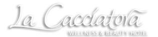 La_Cacciatora_logo
