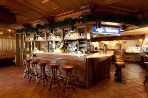 Bar Birreria La Stube