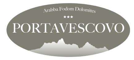 portavescovo_logo