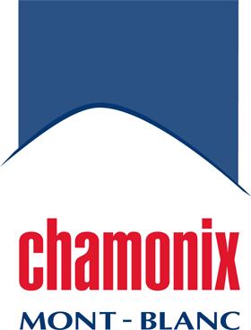 Logotipo de Chamonix