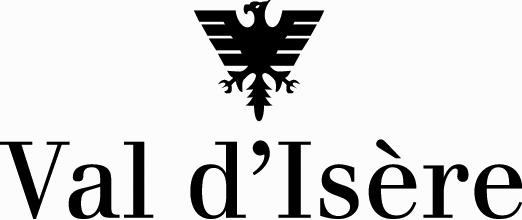 Logotipo de Val d'Isère