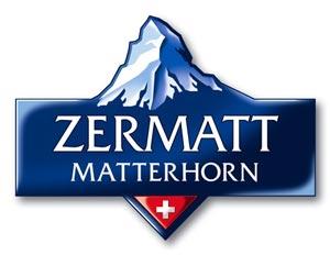Logotipo de Zermatt