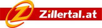 Logotipo de Zillertal